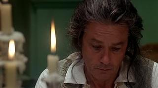 Возвращение Казановы (1992) / Retour de Casanova, Le (1992) / Casanova's Return (1992)