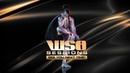WinnerStaysIn Sessions ft. Top UK EU Players 13/07/2020