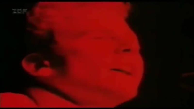 Simon Garfunkel The 59th Street Bridge Song Feelin' Groovy Monterey International Pop Music Festival 1967