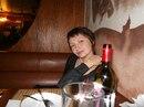 Личный фотоальбом Натальи Васюковой