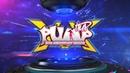 Pump It Up XX [v1.00.1] Para StepF2