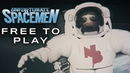 Unfortunate Spacemen - v1.0 Free to Play Release Trailer