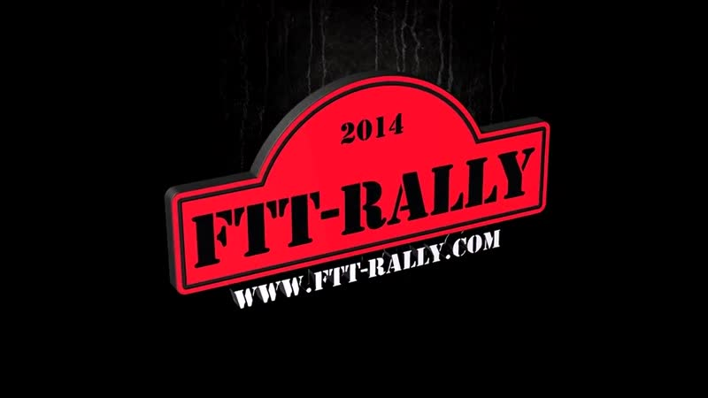 Best of Rally 2015 HD by FTT Rally Musical Action Rallying