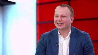 Новиков А.И. - о решениях экологических проблем!