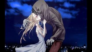 Satsuriku No Tenshi 「AMV」- Darkside