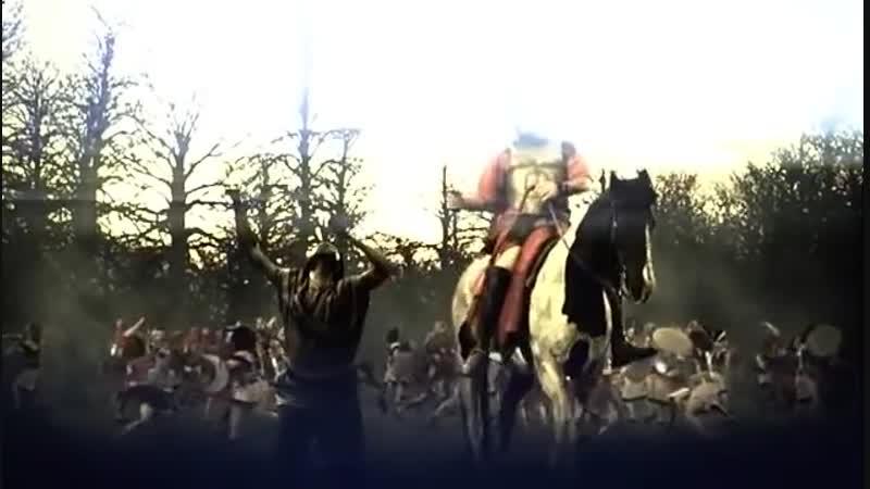 Battles siege Великие сражения древности Цезарь Великая осада 2009