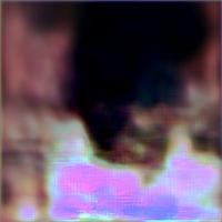 фото из альбома Александра Кислинского №16