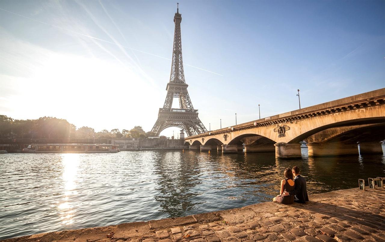 QuekG4b4H1A Париж и города Европы 10 дн из СПб 26.06.19