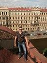 Фотоальбом человека Владимира Бобылева