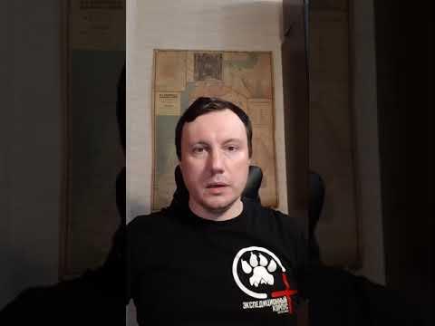 Загадочные пещеры горы Соканлинна Онлайн экспедиция для Русского вездеходного общества
