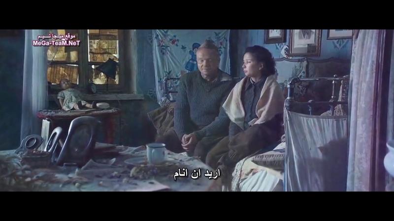 Stalingrad HD فيلم روسي ستالينغراد كامل مترجم أضخم أن 15