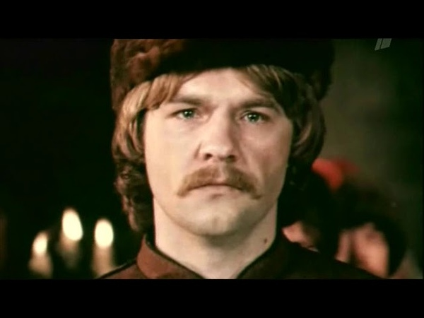 Роковая роль Александра Фатюшина