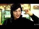 Goo Jun Pyo - Ash` XDXD