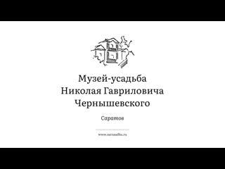 """Полная видео-экскурсия по выставке """"Прекрасный май Победы"""""""