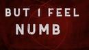 Dotan - Numb (Official Lyric Video)