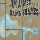 Jim James & The Damn Shames - Valentine's Day