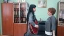 МИНИСТЕРТСВУ ОБРАЗОВАНИЯ СВЕРДЛОВСКОЙ ОБЛАСТИ ПОСВЯЩАЕТСЯ ЭРИКА ФЕРФИС ПЕСНЯ Пестова Директор