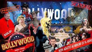 Alcyon Pleiadi 100: Casting couch Hollywood-Bollywood Pedofilia,Satanismo,Abuso bambini,Adrenocromo
