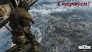 Завтра выходит шестой сезон Battle Pass в бесплатной игре Call of Duty WARZONE.