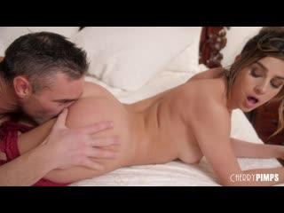 Kylie Rocket - Sensually Hot Intimate Fucking All Sex, Hardcore, Blowjob, Artporn