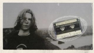 Aphex Twin - Peel Session, London, England (1992)