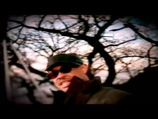 "Cookin Soul – Tribute to Keith ""Guru"" Elam"