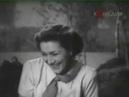 Весна в Москве (Театр им. Ленсовета, 1953 год)