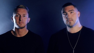 Camelphat - Live from The Mansion, Liverpool (We Dance As One)