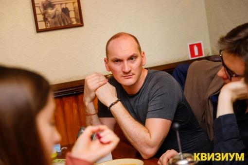 «12.01.21 (Tipsy Pub)» фото номер 62