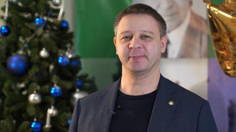 В Кольцово состоялись вторые Всероссийские соревнования по быстрым шахматам, изображение №4