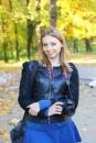 Персональный фотоальбом Татьяны Федоровой