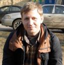 Фотоальбом Олега Михалевича