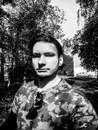 Личный фотоальбом Владимира Свечникова