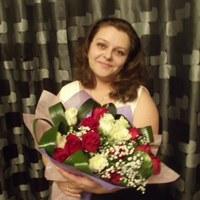 ИринаКиренцова