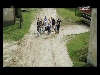 Donatan & Cleo feat. Enej — Brać  (Eska TV)