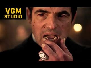 Дракула (2020)  Тизер-трейлер от BBC
