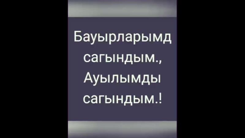 VID_20681222_172203_998.mp4
