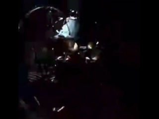 Video by Не Школа Барабанов Тула
