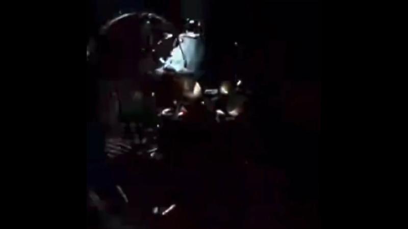 Видео от Не Школа Барабанов Тула