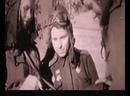 Военные лётчицы.Авторысл. Е.Евтушенко-муз.Е.Крылатова.Клип А.Захаров.