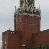 ЕвгенийТюжин