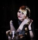 Фотоальбом Валерии Емельяновой