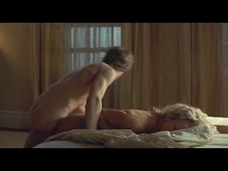 Ким Бейсингер - Дверь в полу / Kim Basinger - The Door in the Floor ( 2004 )