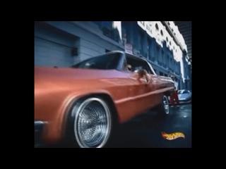 Hot Wheels Blings Commercial 2004