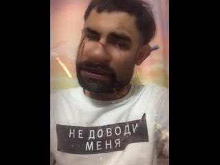 Видео от Игоря Лебедева