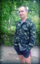 Личный фотоальбом Сергея Романского