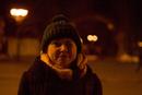 Софья Карева фото №42
