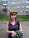 Личный фотоальбом Лены Марениной