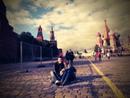Персональный фотоальбом Константина Шукалова