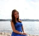 Фотоальбом Елены Колпаковой